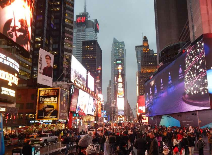 Projekt-Sehnsuchtsort-New-York-Times-Square