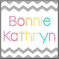 http://bonniekathryn.blogspot.com/