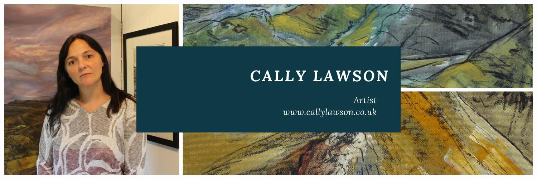 Cally Lawson Art