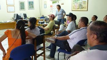 TALLER DE COCINA Y EMPLATAJE-2012