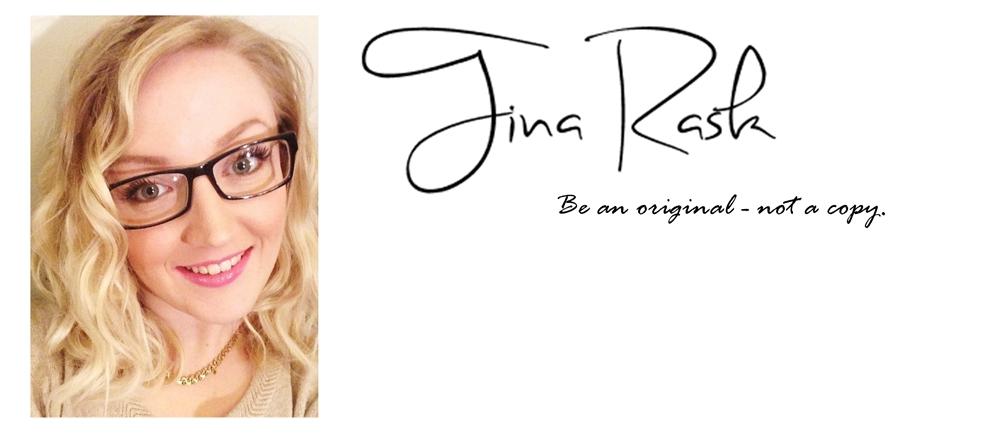 Tina Rask