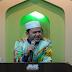 23.01.2014 - @ustazfathulbari - Meniti Jalan Nabi & Para Sahabat