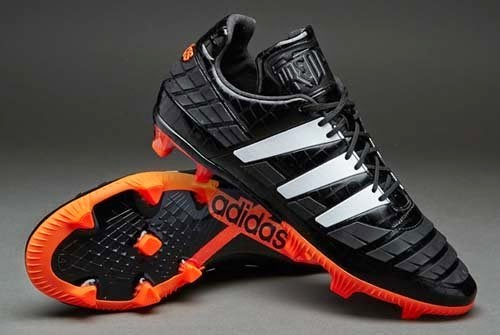 Adidas Predator 1994 FG Football Boots