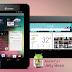 Spesifikasi Andromax Tab 7.0 New - Harga Tablet Android Murah Smartfren