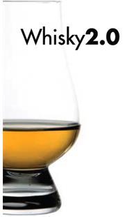 Whisky2.0