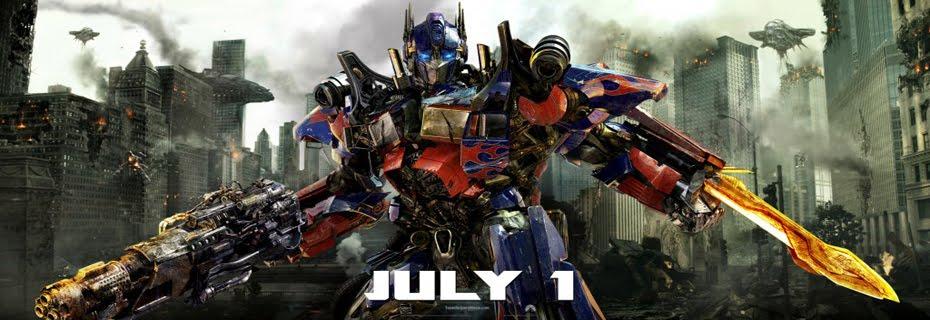 Film-film Terbaru  2011-2012