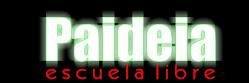 Paideia escuela libre (España)