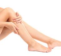 Remedii naturiste pentru picioare grele