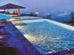 Hotel Bagus Murah di Dago Pakar - Dago Highland Resort