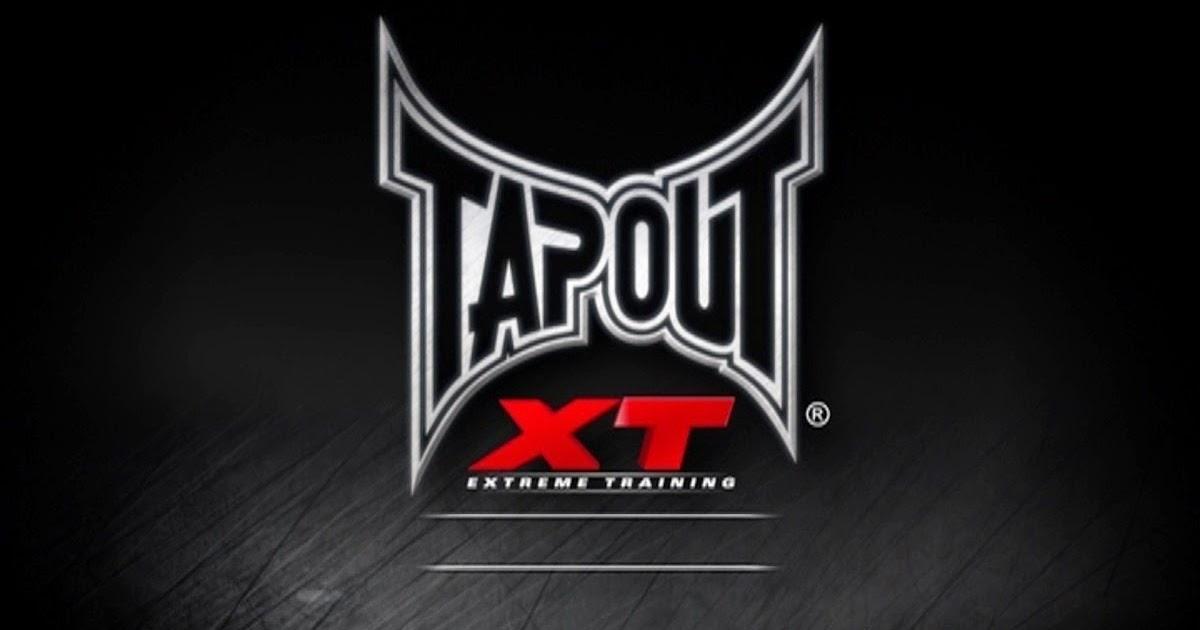 Tapout Xt Completo Descargar Gratis