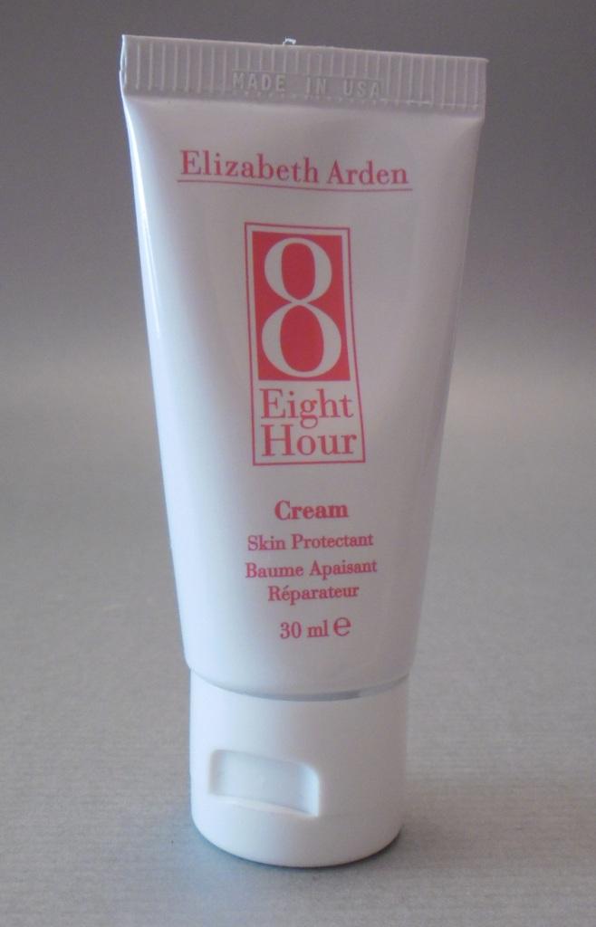 el último producto que os voy a presentar es la crema universal de ...