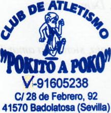 Bienvenid@ al club