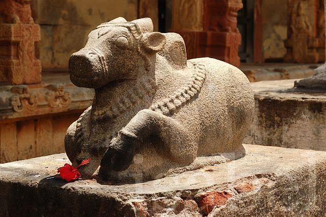 4 gopurams in bangalore dating 9