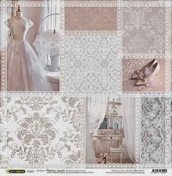 http://craftpremier.ru/catalog/skrapbuking/skrapbumaga/bumaga_dlya_skrapbukinga_svadebnoe_kruzhevo_prigotovleniya/