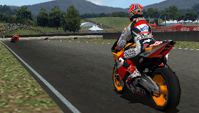 Download Game MotoGP