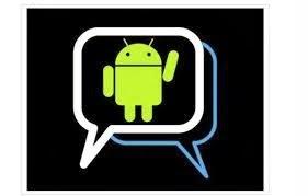 Daftar Android Yang Bisa BBM