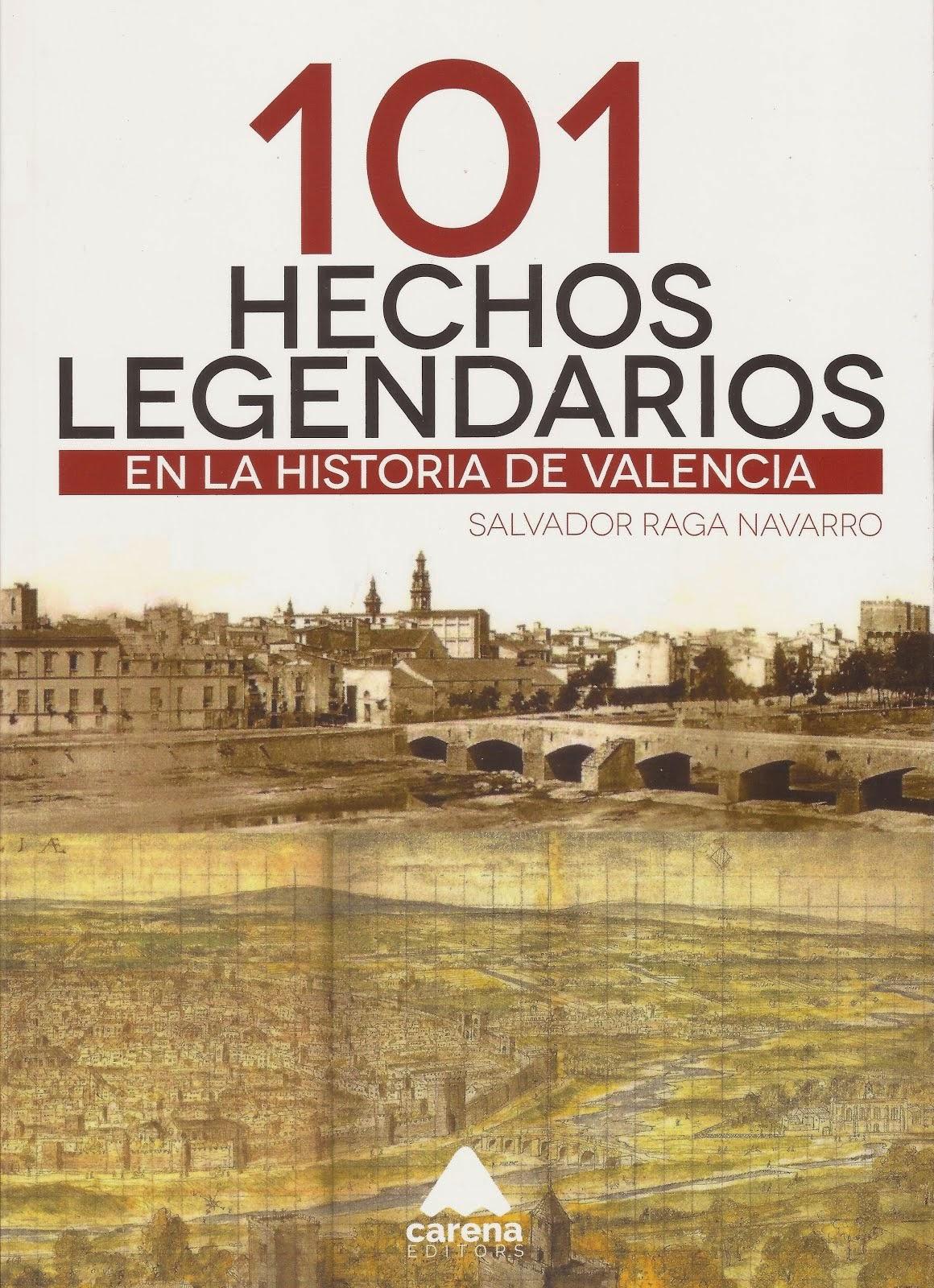 Nuestro libro: