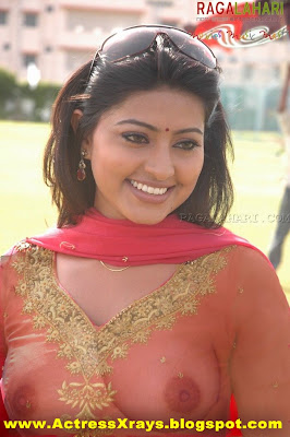 sneha nude photos xray actress