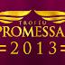Começou a votação popular do Troféu Promessas 2013 - Rock é a categoria especial do ano [vote]