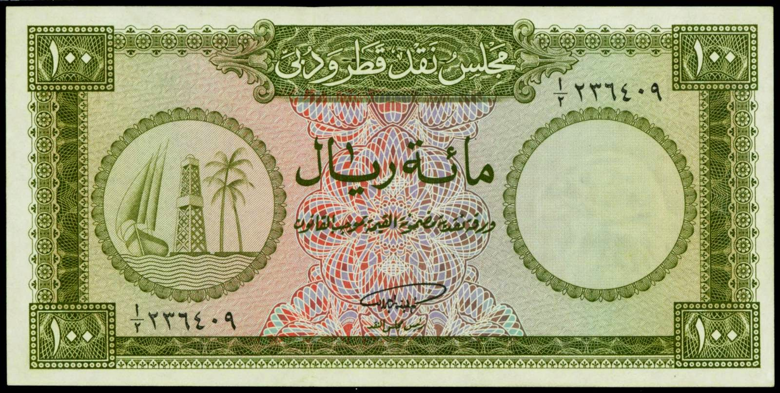 Arab forex news