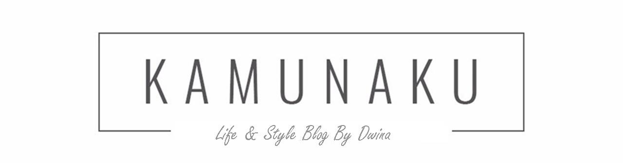 Life&StyleBlogByDwina