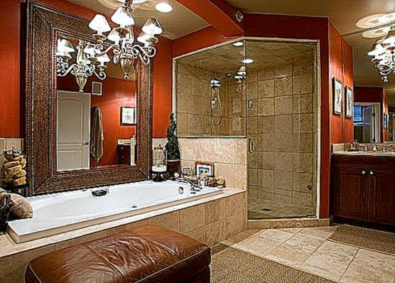 bathroom color ideas pictures free coloring pictures