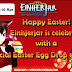 Easter Egg Drop Event announced in Einherjar