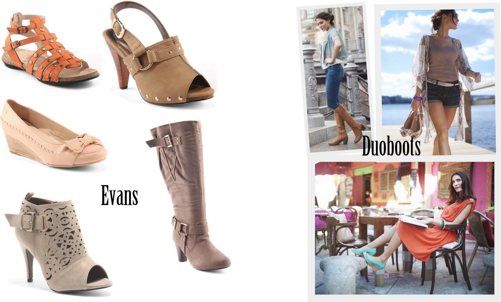 snygga sandaler för breda fötter
