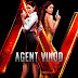 Catch the latest romantic song from 'Agent Vinod'..
