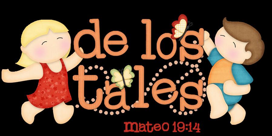 Manualidades Para Escuela Biblica De Ninos | newhairstylesformen2014