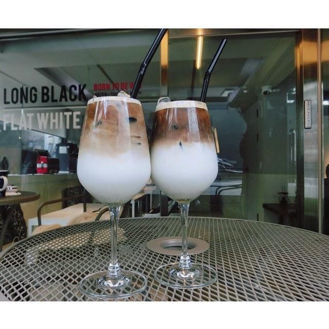 Korea-coffee-flat-white