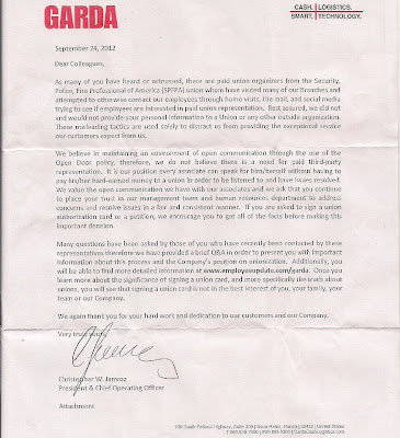 Garda-Security-Union-Busting-Letter.jpg