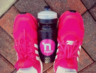 shoes-nuun-hydration