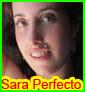 Sara Perfecto