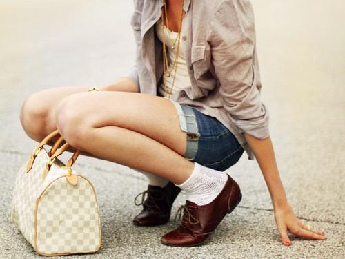 Fabulosas zapatillas de moda | Comodidad al caminar