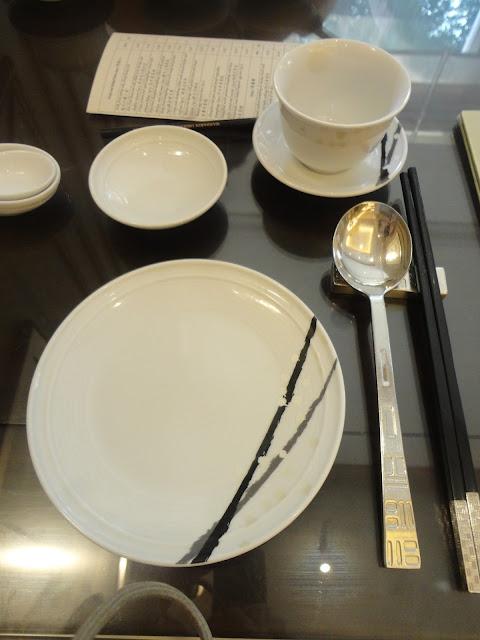Mandarin Oriental Kuala Lumpur review - 03