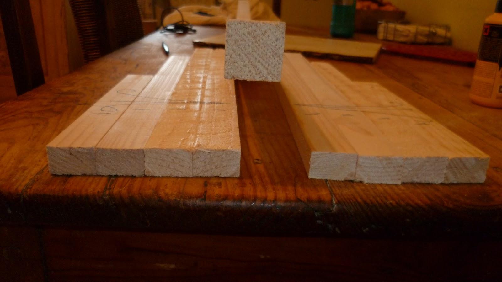 fabriquer une rame 3 va 39 atoru. Black Bedroom Furniture Sets. Home Design Ideas