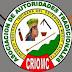 Policía asesina a joven indígena de la comunidad Coreguaje en el Caquetá