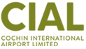 CIAL Recruitment 2015 - 47 Jr Attendant, Jr Manager, Jr Assistant Posts at cial.aero