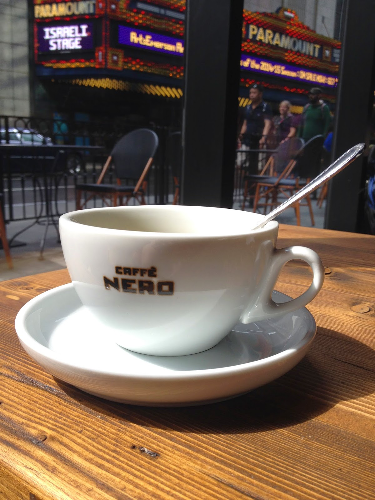 caffe nero cafe nero review boston
