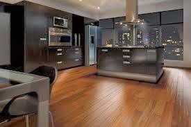 Tips para el hogar piso laminado en la cocina - Laminado para cocina ...
