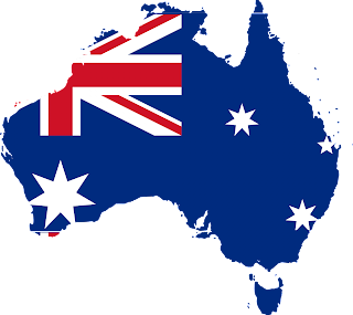 http://4.bp.blogspot.com/-c00kDiwZPi4/T56T-zl0QGI/AAAAAAAAAYU/_dLItvu-Y20/s1600/australia-flag-map.png