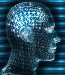 http://4.bp.blogspot.com/-c01LeCpw77g/Ts-PqJJBFRI/AAAAAAAATJw/ryX-8qSsCsA/s400/psychological_test.jpg