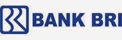 lowongan-kerja-bank-bri-solo-terbaru-2014