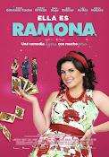 Ella Es Ramona (2015)