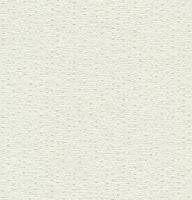 Giấy dán tường Hàn Quốc Verena 8270-1
