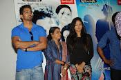 Maaya Movie press meet-thumbnail-6