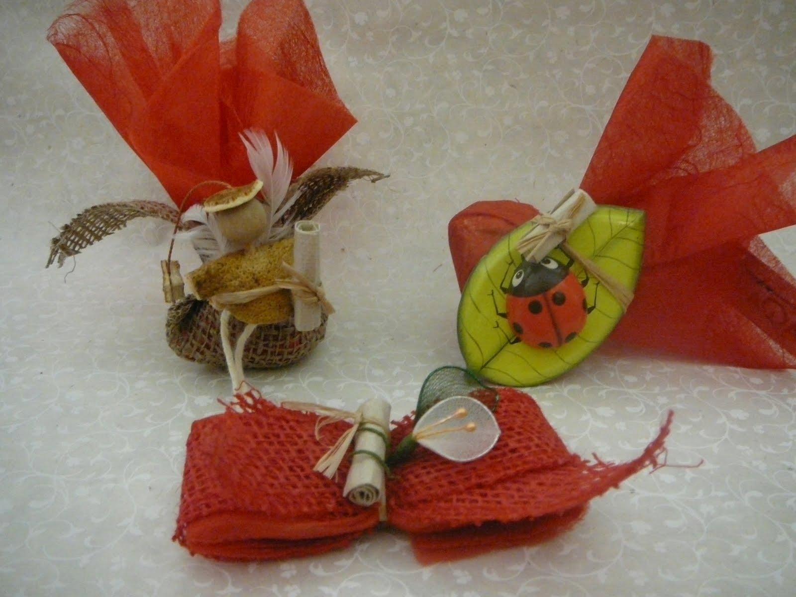 Bomboniere Matrimonio Simbolico : Bomboniere matrimonio simbolico gallery tableau mariage