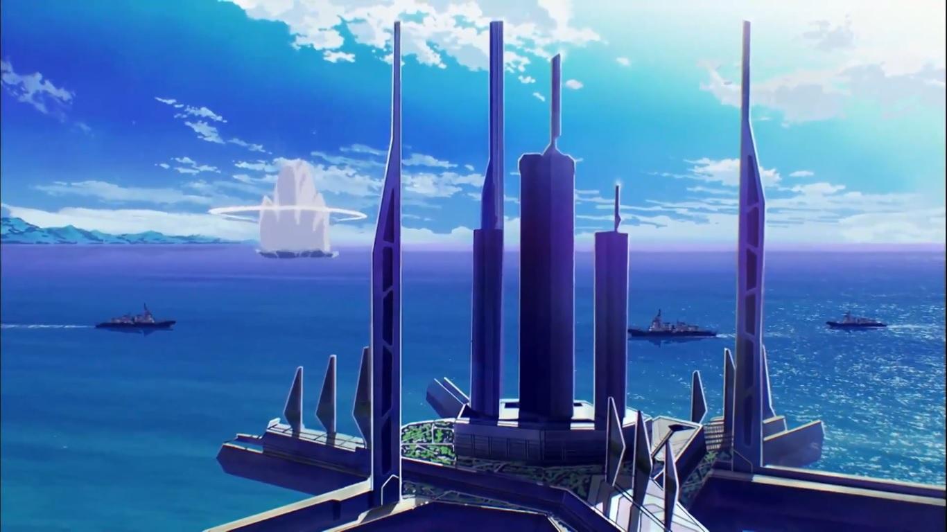Anime on Blu ray Lagrange The Flower of Rin ne Set 1 [BD USA]
