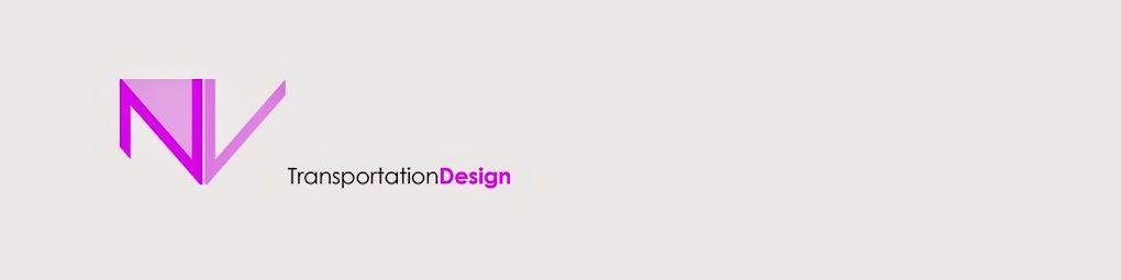 Nelson VanWagoner Designs